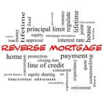 Reverse Mortgages and Life Settlements in Ontario in 2017