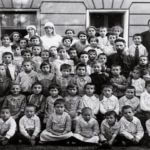 Duplessis Orphans – Victims of Abuse in Quebec Suing Catholic Church and Quebec Government